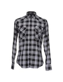 ANTONY MORATO - Shirts
