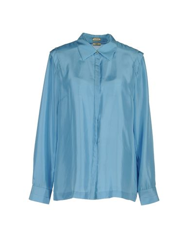 BY MALENE BIRGER - Shirts