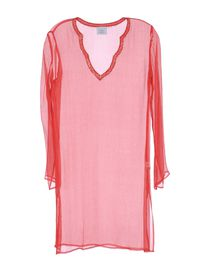 BLUGIRL BLUMARINE - Kaftan