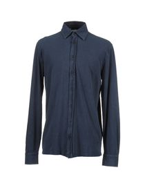 FAY - Long sleeve shirt