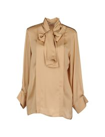 STELLA McCARTNEY - Long sleeve shirt
