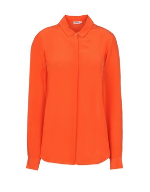Long sleeve shirt Women's - FILIPPA K