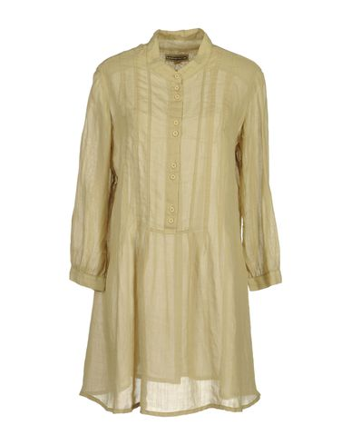 EUROPEAN CULTURE - Kaftan