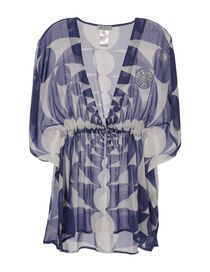 LAFTY LIE - Kaftan