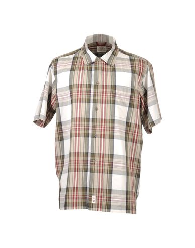 PEPE JEANS - Shirts