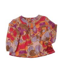 NOLITA POCKET - Blouse