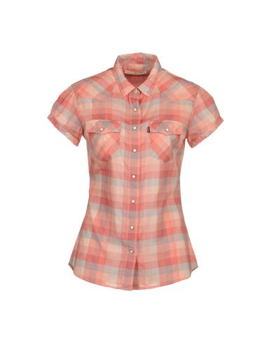 LEVI&#39;S RED TAB - Short sleeve shirt