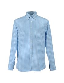 MIRTO - Long sleeve shirt