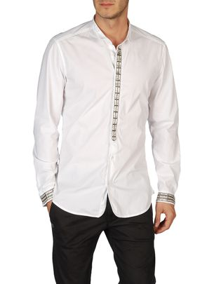 Shirts DIESEL: SMISKAR