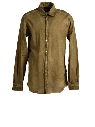 Shirts DIESEL BLACK GOLD: SCOKKY