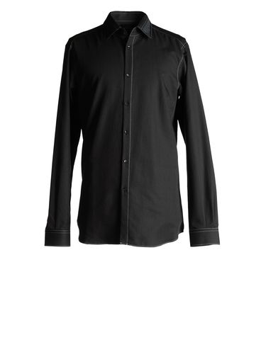 DIESEL BLACK GOLD - Shirts - SCOKKY