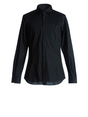 Shirts DIESEL BLACK GOLD: SCAPPIT