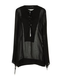 TOM FORD - Blouse