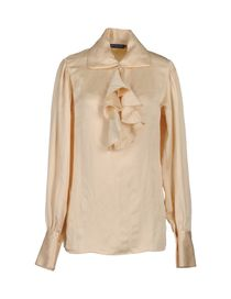 RALPH LAUREN - Blouse
