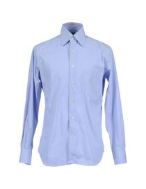 BC COLLECTION - Long sleeve shirt