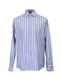 DEL SIENA - Long sleeve shirt