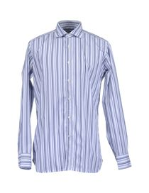 ARDING & HOBBS - Long sleeve shirt