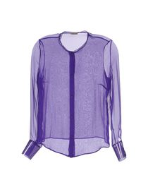 BOTTEGA VENETA - Shirts