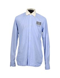 SCOTCH & SODA - Long sleeve shirt