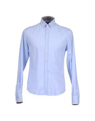 DAKS SPORT - Long sleeve shirt