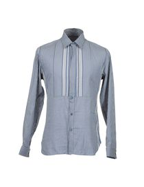 ERMANNO SCERVINO - Shirts