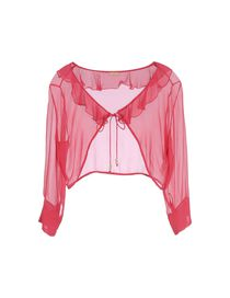 GALLIANO - Blouse
