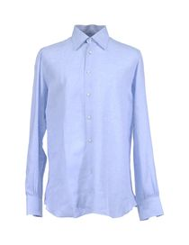 MAZZARELLI - Long sleeve shirt
