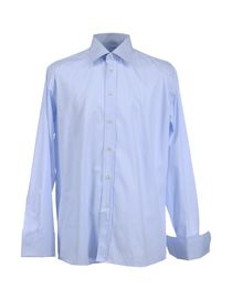 SANFORT - Long sleeve shirt