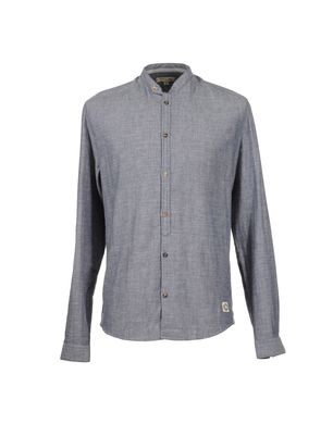SUIT - Long sleeve shirt