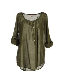 NOLITA DE NIMES - Blouse