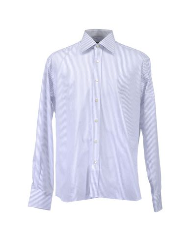 VALENTINO ROMA - Shirts