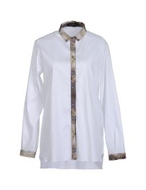 GILES - Long sleeve shirt