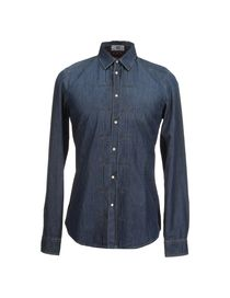 ICE ICEBERG - Denim shirt