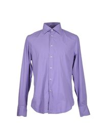 9.2 BY CARLO CHIONNA - Shirts