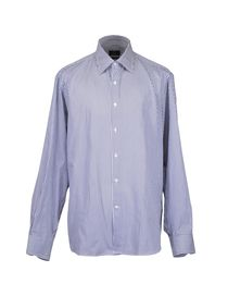 FG by FILIPPO GUCCI LUDOLF - Long sleeve shirt