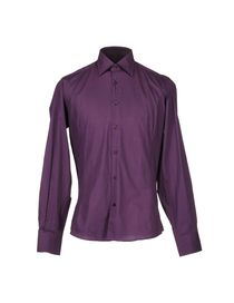 FG by FILIPPO GUCCI LUDOLF - Shirts