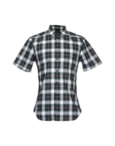 GIVENCHY - Short sleeve shirt