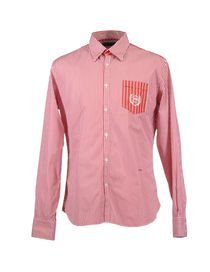 YACHT CLUB de MONACO COLLECTION - Long sleeve shirt