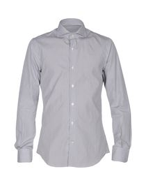 57 T - Long sleeve shirt
