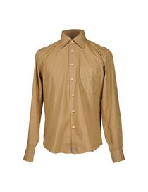 JEY COLE MAN - Long sleeve shirt