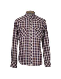 PORTO MALTESE - Long sleeve shirt
