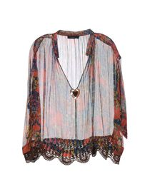 TWIN-SET Simona Barbieri - Blouse