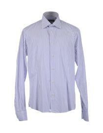 ENRICO COVERI - Shirts