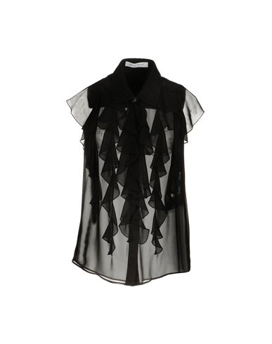 VIKTOR & ROLF - Sleeveless shirt
