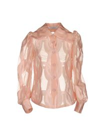 VIKTOR & ROLF - Long sleeve shirt