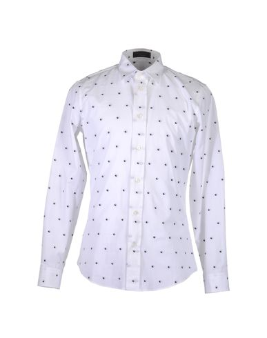 "VIKTOR & ROLF ""Monsieur"" - Shirts"