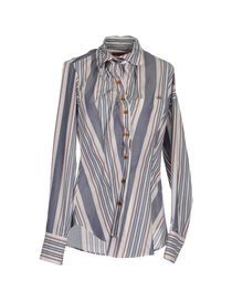 VIVIENNE WESTWOOD RED LABEL - Shirts
