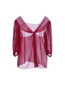 SONIA RYKIEL - Blouse