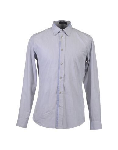 VIKTOR &amp; ROLF &quot;Monsieur&quot; - Shirts