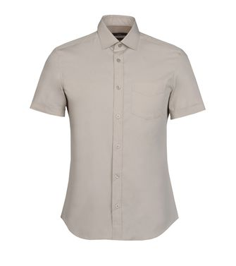 Camisa fashion  ZZEGNA